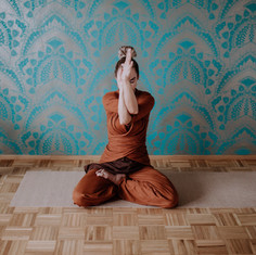 Carmen_Jablonowski_Photography_Ingolstad