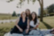 Familienshooting Stumpner2020 Carmen Jab