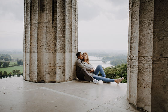 Coupleshooting Mona und Vincenzol 2020 C