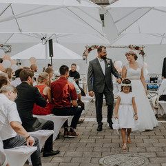 Hochtzeit Brautpaarshooting Carmen Jablo