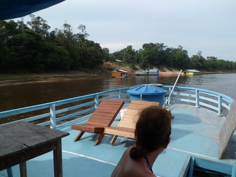 SAM_2446.JPGvue du rooftop du bateau