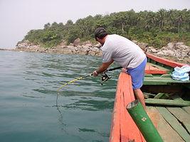 pêche en guinée conakry,PECHE GUINEE CONAKRY,conakry,CONAKRY,