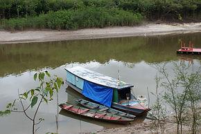 rio juma