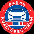 DKU logo 250x250.png