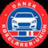 DKU logo 75x75.png