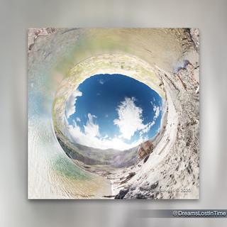 silver-lake-print-1080x-CopyrightSamStev