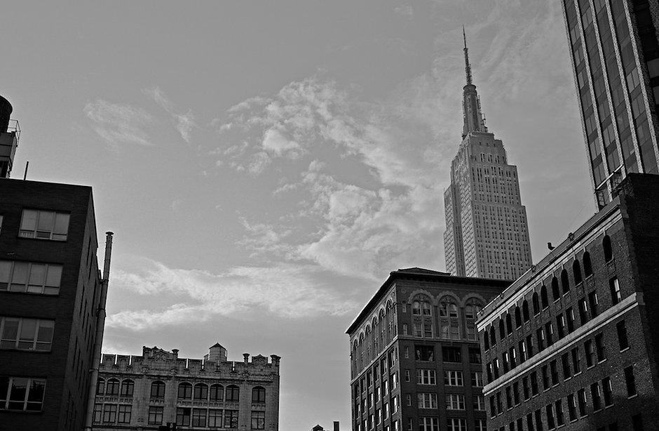 NYC  28 - Version 2.jpg