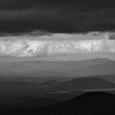 New Hampshire  124.jpg