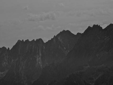 Grindelwald & First 090.jpg