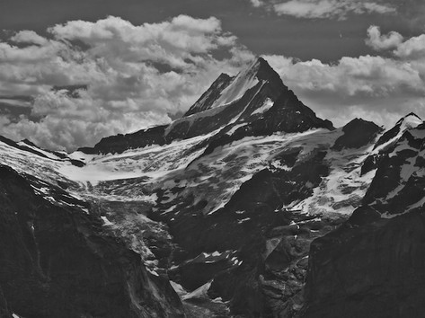 Grindelwald & First 099.jpg