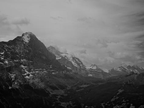 Grindelwald & First 088.jpg