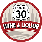 Route 30 Wine and Liquor