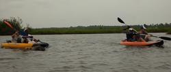 canoe-kayak-lac-togo (5)