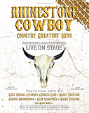 Rhinestone Cowboys Poster.png