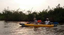 canoe-kayak-lac-togo (1)