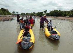 canoe-kayak-fleuve-mono-togo (11)