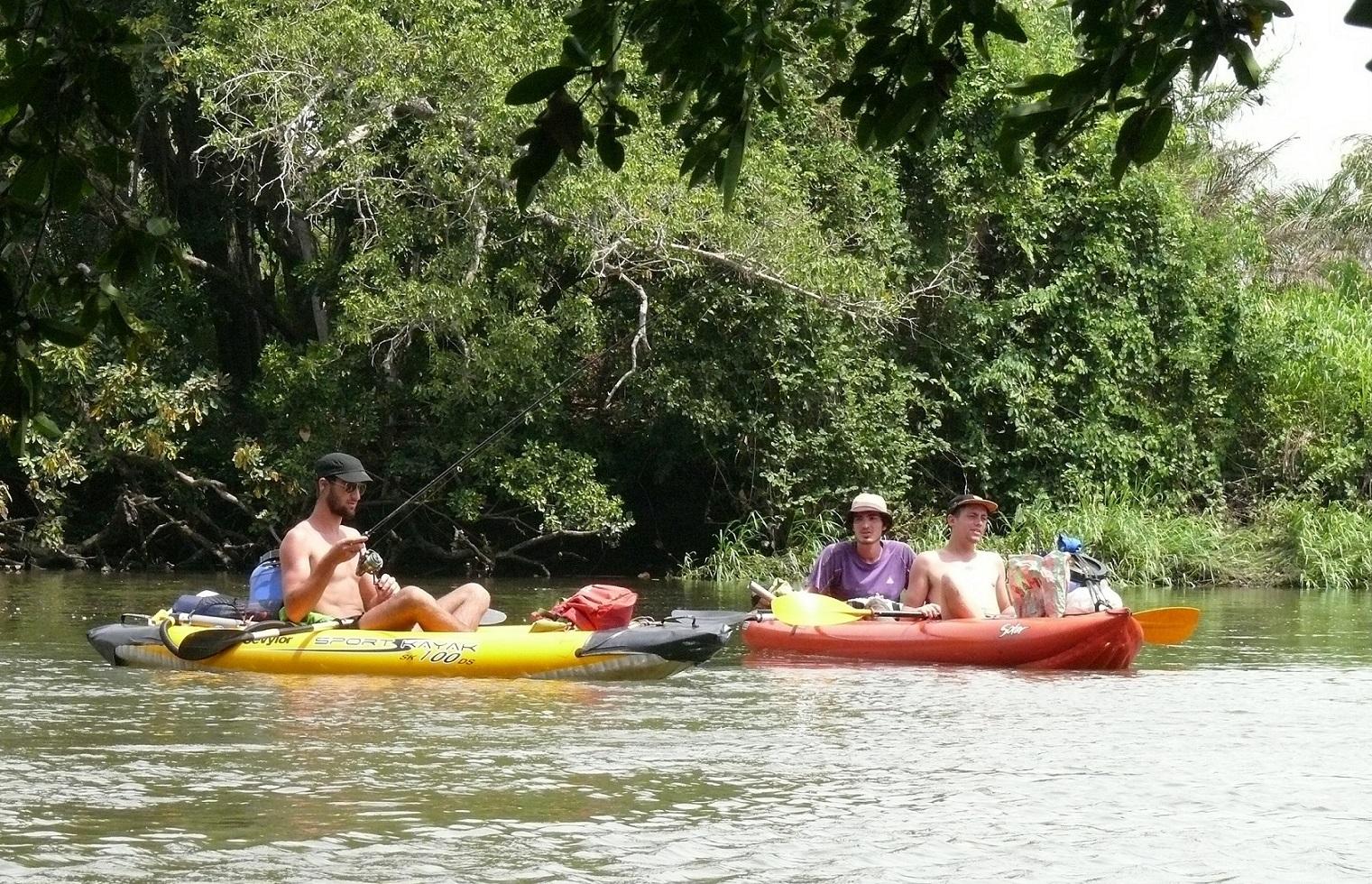 kayak (5)
