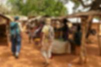 tourisme-village-marche-togo.jpg.jpg