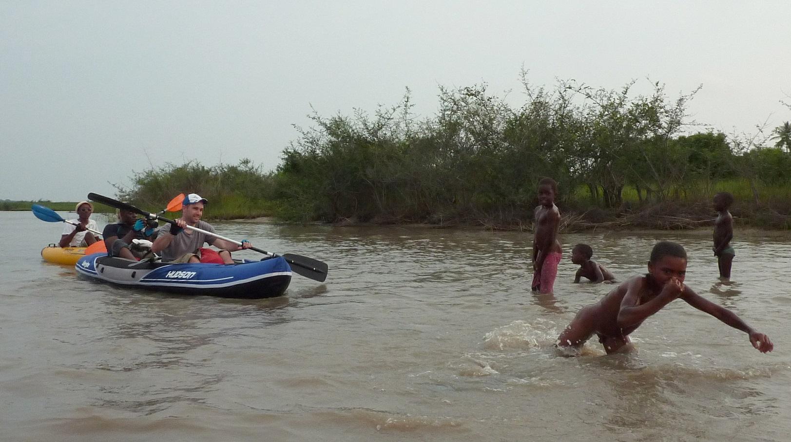 kayak (16)