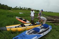 canoe-kayak-lac-togo (3)