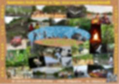 Affiche_Multi-activités.png