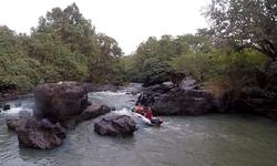 canoe-kayak-fleuve-mono-togo (13)