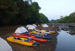 canoe-kayak-fleuve-mono-togo (1)