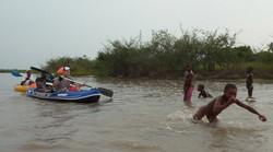 canoe-kayak-lac-togo (2)