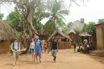 ecotourisme-randonnee-village-togo.jpg