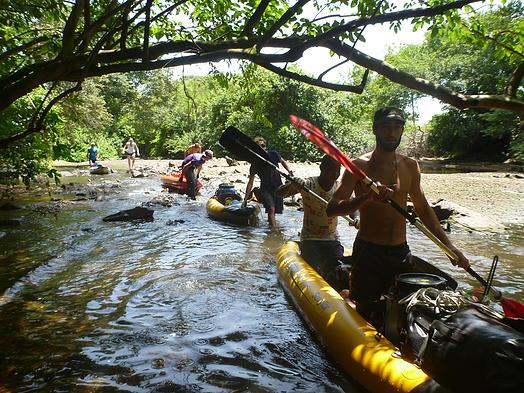 canoe-kayak-fleuve-mono-togo (16)