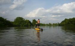 canoe-kayak-fleuve-mono-togo (15)