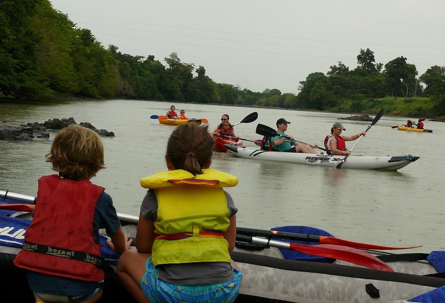 canoe-kayak-fleuve-mono-togo (6)