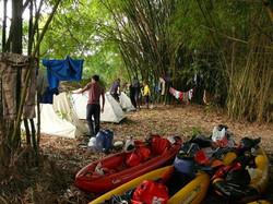 canoe-kayak-fleuve-mono-togo (5)