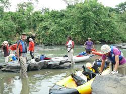 canoe-kayak-fleuve-mono-togo (3)