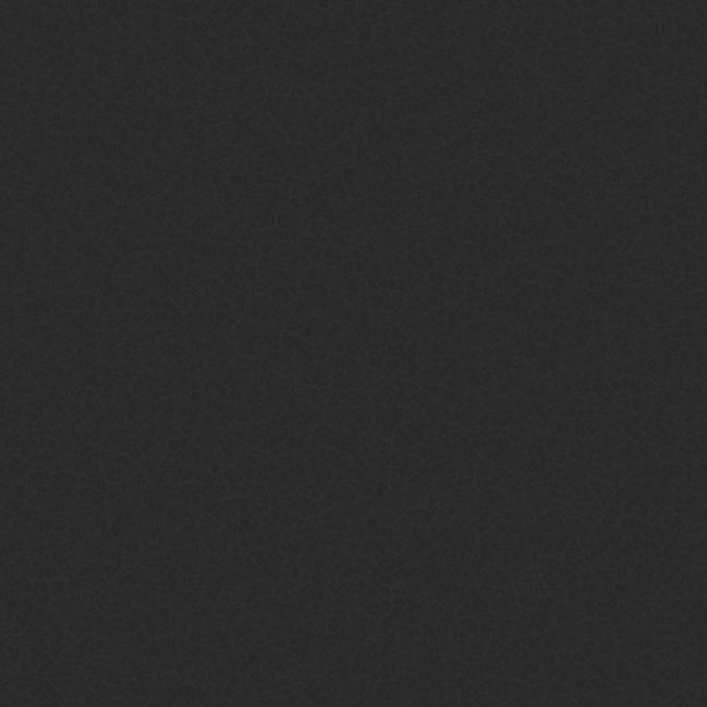 Black_leather_01_3K_Base_Color.png