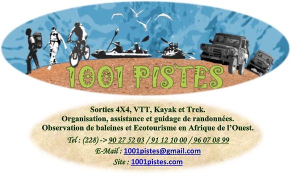 Logo 1001pistes.jpg