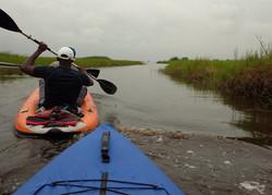 canoe-kayak-lac-togo (4)