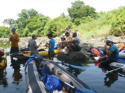 canoe-kayak-fleuve-mono-togo (2)