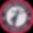 Dark LINE logo.png