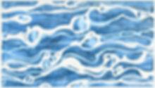 Water Flow #1.jpg