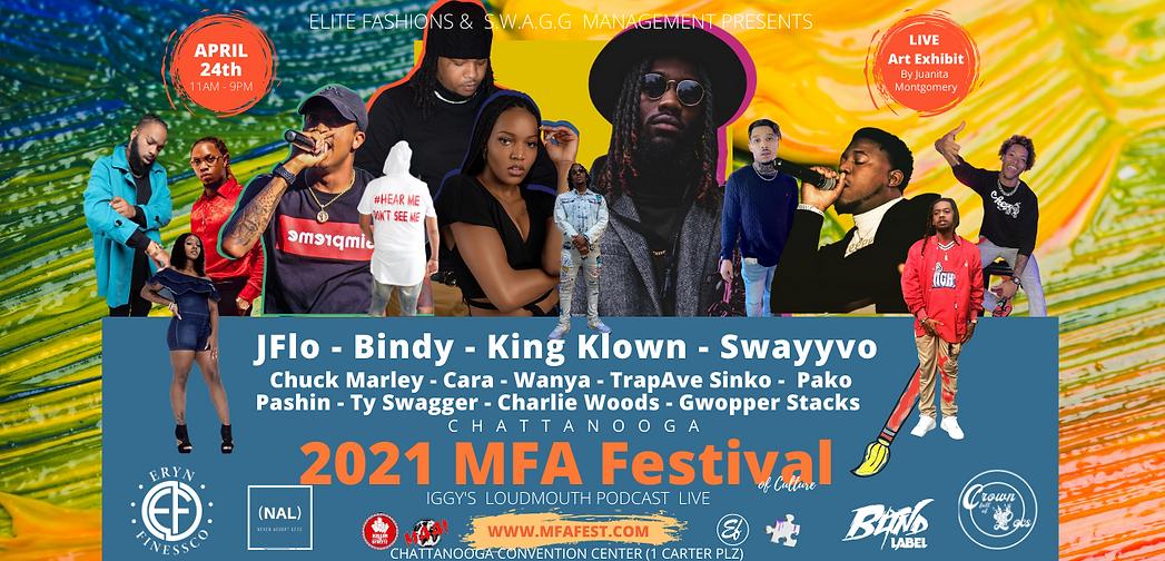 (FULL) MFA Fest - Official Banner (1).png