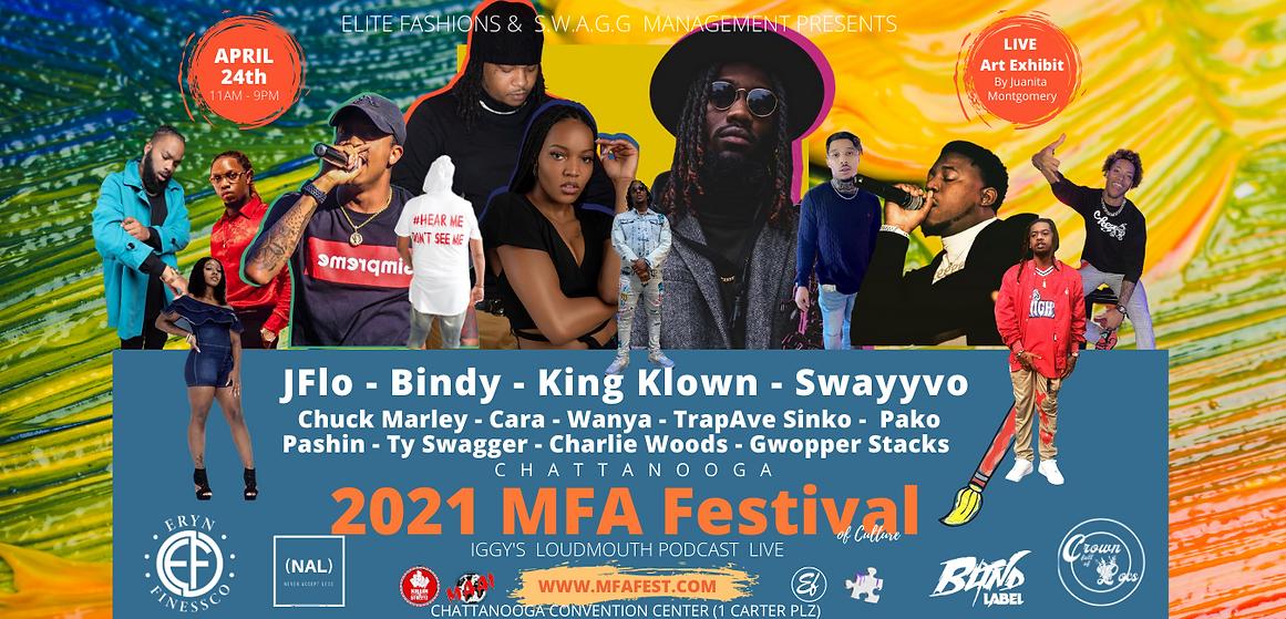 (FULL) MFA Fest - Official Banner (1).pn