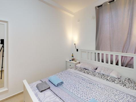 One-bedroom-Huri-20-Bedroom(1).jpg