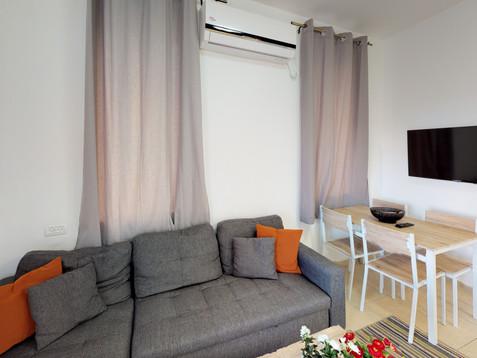One-bedroom-Huri-20-Living-Room(1).jpg