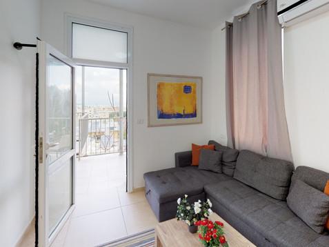 One-bedroom-Huri-20-Living-Room.jpg