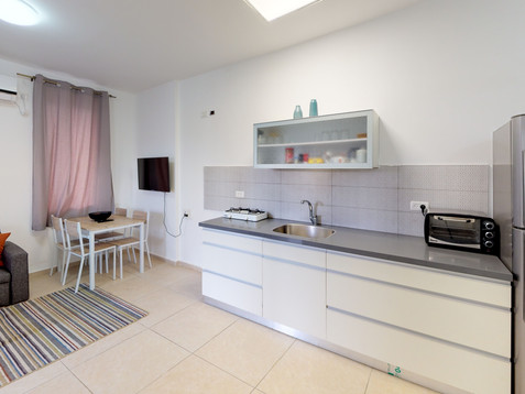One-bedroom-Huri-20-Kitchen(1).jpg