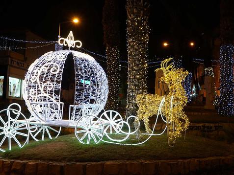החג-של-החגים-כיכר-אמיל-חביבי-ואדי-ניסנאס