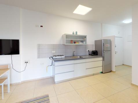 One-bedroom-Huri-20-Kitchen.jpg
