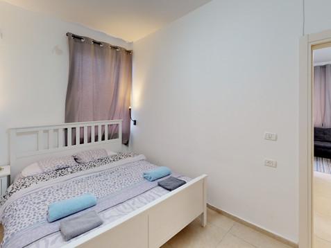 One-bedroom-Huri-20-Bedroom.jpg