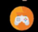 文件手柄游戏设计图案.png